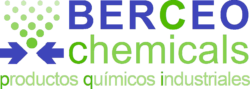 berceo-chemicals-logotipo